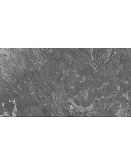Dlažba obklad imitující přírodní kámen Nuslate Vermont 30,5x60,5 cm nature výrobce La Fabbrica matná R11 venkovní