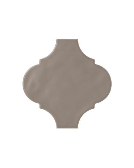 Retro obklad Arabesque Satin lino 14,5x14,5 cm výrobce Tonalite matný