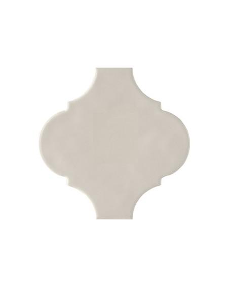 Retro obklad Arabesque Satin seta 14,5x14,5 cm výrobce Tonalite matný