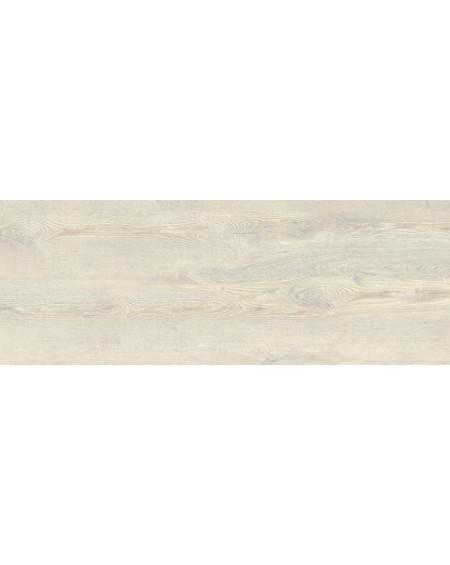 Dlažba imitující dřevo Ca Foscari Lino 20x120cm rtt. Výroce La Fabbrica R10