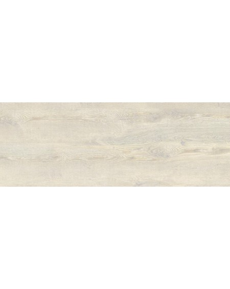Dlažba imitující dřevo Ca Foscari Lino 40x120cm rtt. Výroce La Fabbrica venkovní tl. 2cm protiskluzová povrch R11