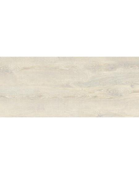 Dlažba imitující dřevo Ca Foscari Lino 40x80cm rtt. Výroce La Fabbrica venkovní tl. 2cm protiskluzová povrch R11