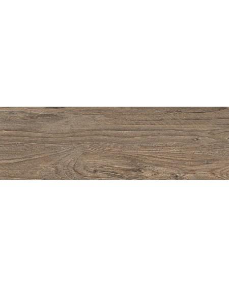 Dlažba imitující dřevo Ca Foscari Moro 20x120cm rtt. Výroce La Fabbrica R10 kalibrováno