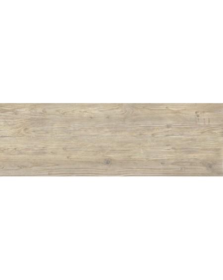 Dlažba imitující dřevo Ca Foscari Canapa 20x120cm rtt. Výroce La Fabbrica R10 kalibrováno