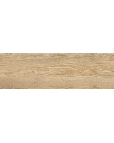 Dlažba imitující dřevo Ca Foscari Avana 20x120cm rtt. Výroce La Fabbrica protiskluzová R11