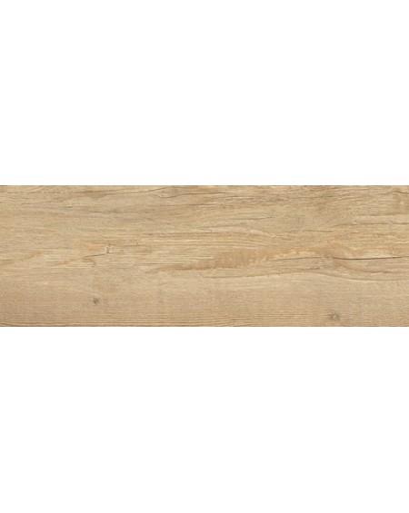 Dlažba imitující dřevo Ca Foscari Avana 40x120cm rtt. Výroce La Fabbrica venkovní tl. 2cm protiskluzová povrch R11