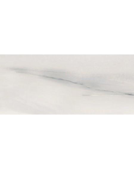 Dlažba obklad imitující bílý mramor Bianco d\'Italia