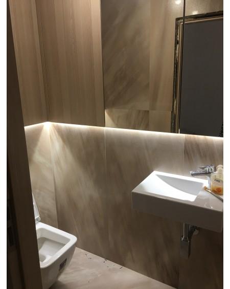 Top Rezidence ČR 2017 Roberto Cavalli Tanduk 60x120cm