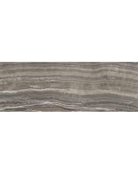 Dlažba imitující Onyx of Cerim Iron lucido 60x120cm tl. /10mm výrobce Cerim It. Lesk