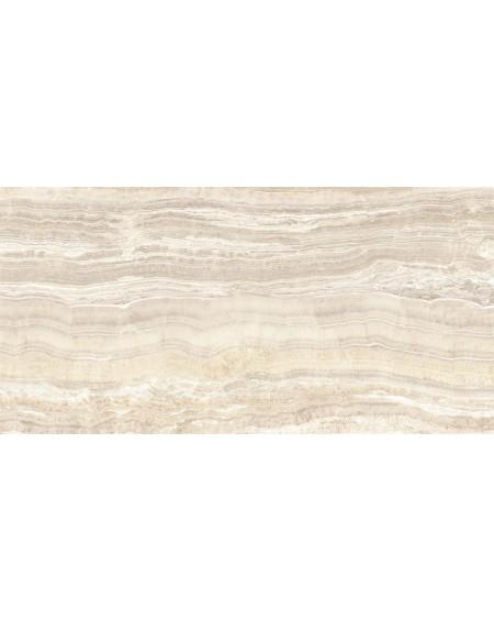 Dlažba imitující Onyx of Cerim Sand lucido 60x120cm tl. /10mm výrobce Cerim It. Lesk
