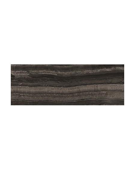 Dlažba imitující Onyx of Cerim Shadow lucido 60x120cm tl. /10mm výrobce Cerim It. Lesk