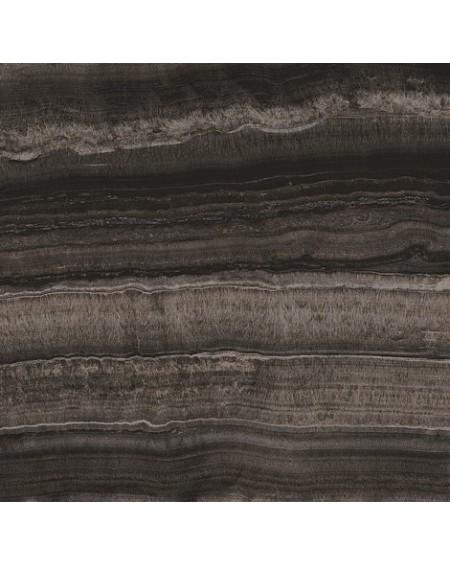 Dlažba imitující Onyx of Cerim Shadow lucido 60x60cm tl. /10mm výrobce Cerim It. Lesk