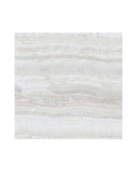 Dlažba imitující Onyx of Cerim White lucido 60x60cm tl. /10mm výrobce Cerim It. Lesk