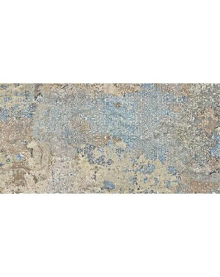 Dlažba obklad imitující provence retro Carpet Vestige natural 50x100cm výrobce Aparici povrch matný
