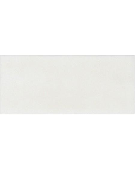 Koupelnový obklad retro lesklý Maiolica White 11x25cm cm výrobce Roca