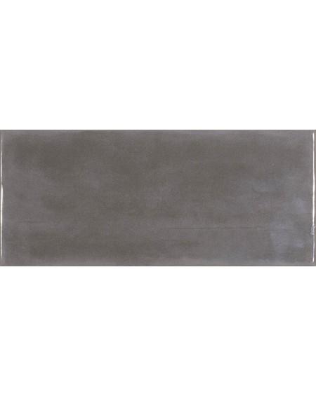 Koupelnový obklad retro lesklý Maiolica Taupe 11x25cm cm výrobce Roca
