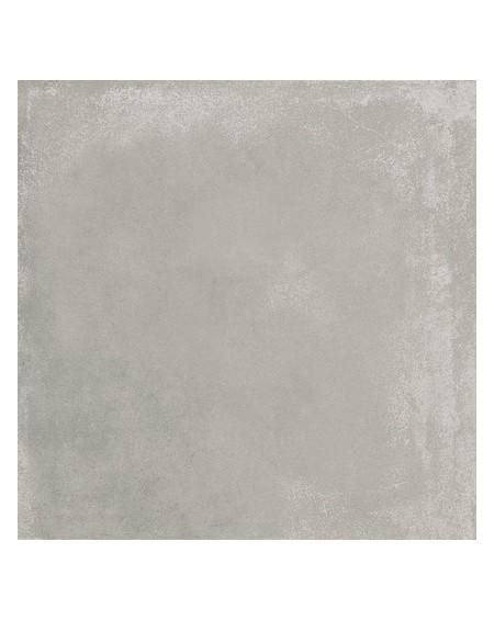 Dlažba imitace betonu Upgrade Grigio 80x80 cm tl. 10mm. Výrobce del Conca