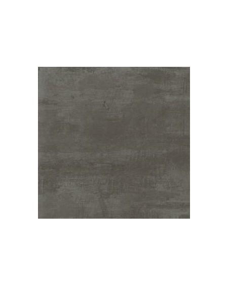 Dlažba imitace betonu Upgrade Antracite 80x80 cm tl. 10mm. Výrobce del Conca