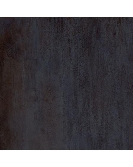 Dlažba obklad imitace kovu Trace Iron 60x60cm nature matná výrobce Caesar It. R9