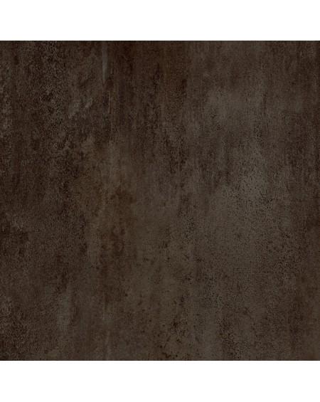 Dlažba obklad imitace kovu Trace Bronze 60x60cm nature matná výrobce Caesar It. R9