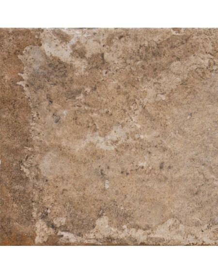 Dlažba obklad Havana Cohiba 40x40cm výrobce Cir