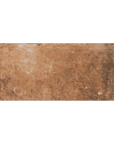 Dlažba obklad Havana Cohiba 20x40cm výrobce Cir