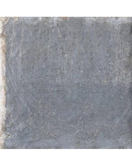 Dlažba obklad Havana Sky 20x20cm výrobce Cir modrá patina