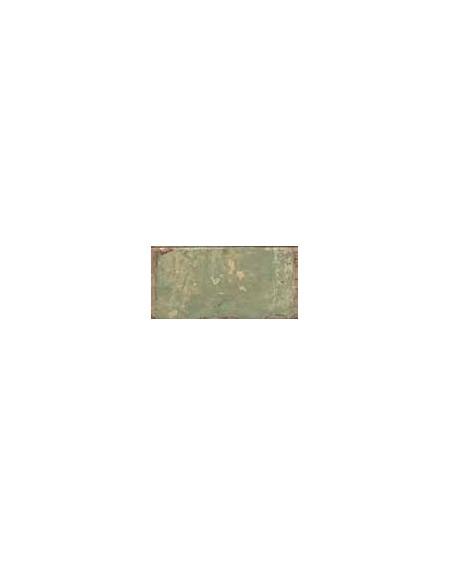 Dlažba obklad Havana Mojito 20x20cm výrobce Cir zelená patina