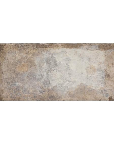 Dlažba obklad Havana Malecon 10x20cm výrobce Cir