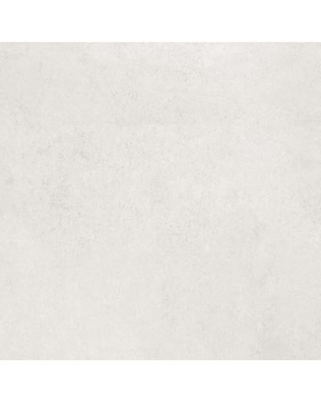 Dlažba obklad neutro Koncept Nacar 75x75cm naturale Rtt. Výrobce Pamesa es. Matná R9