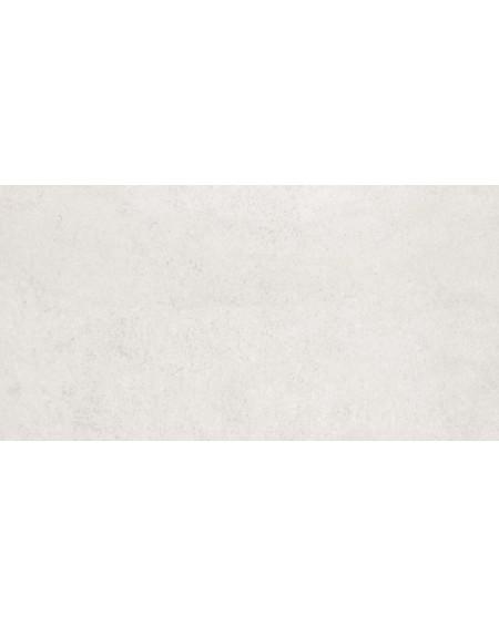 Dlažba obklad neutro Koncept Nacar 60x120cm naturale Rtt. Výrobce Pamesa es. Matná R9
