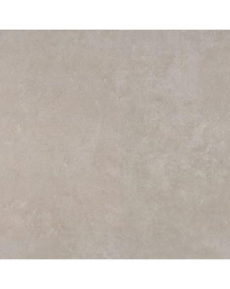 Dlažba obklad neutro Koncept Desert 120x120cm naturale Rtt. Výrobce Pamesa es. Matná R9