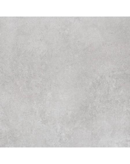 Dlažba obklad neutro Koncept Argent 120x120cm naturale Rtt. Výrobce Pamesa es. Matná R9