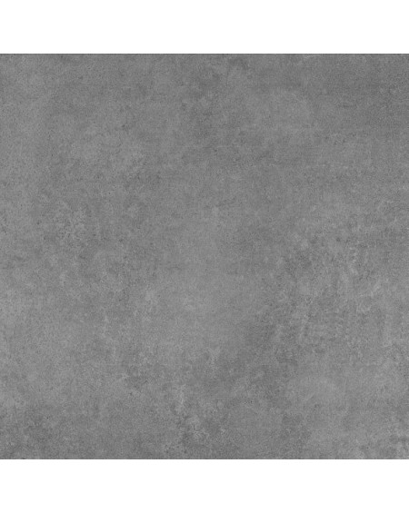 Dlažba obklad neutro Koncept Gris 120x120cm naturale Rtt. Výrobce Pamesa es. Matná R9
