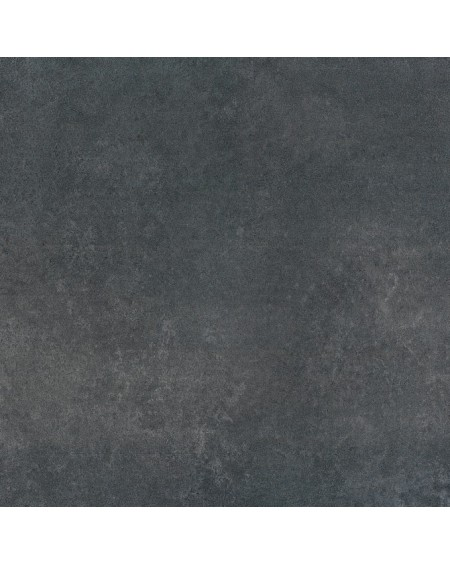 Dlažba obklad neutro Koncept Mica 120x120cm naturale Rtt. Výrobce Pamesa es. Matná R9