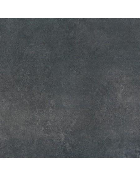 Dlažba obklad neutro Koncept Mica 120x120cm semipulido Rtt. Výrobce Pamesa es. Lesklá R8