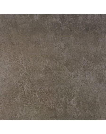 Dlažba obklad neutro Koncept Taupe 120x120cm semipulido Rtt. Výrobce Pamesa es. Lesklá R8
