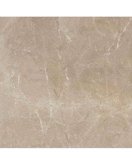 Dlažba obklad imitace mramoru Imperium Natural 75x75cm polished výrobce Pamesa lesklá