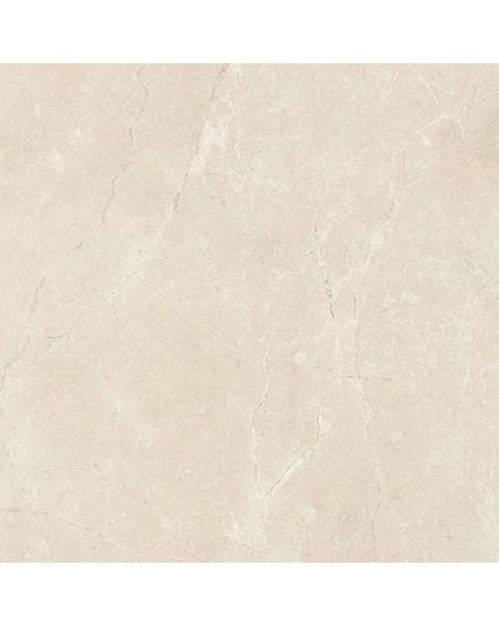 Dlažba obklad imitace mramoru Imperium Marfil 75x75cm naturel výrobce Pamesa matná