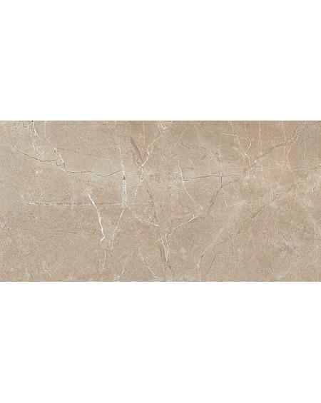 Dlažba obklad imitace mramoru Imperium Natural 60x120cm polished výrobce Pamesa lesklá