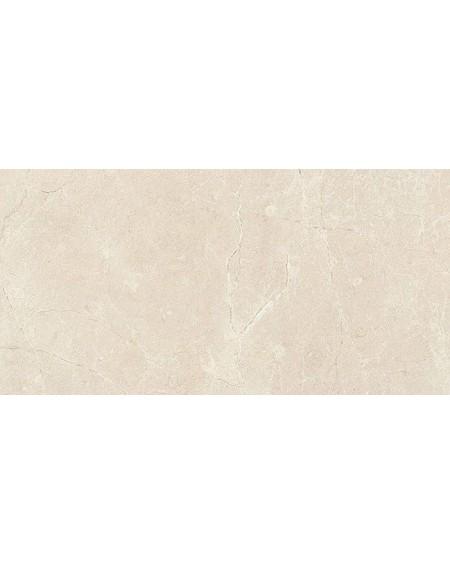 Dlažba obklad imitace mramoru Imperium Marfil 75x37.5cm naturel výrobce Pamesa matná