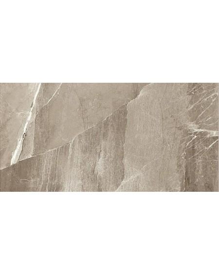 Dlažba obklad imitace mramoru Kashmir Taupe 75x37,5cm rtt. Polished výrobce Pamesa lesklá
