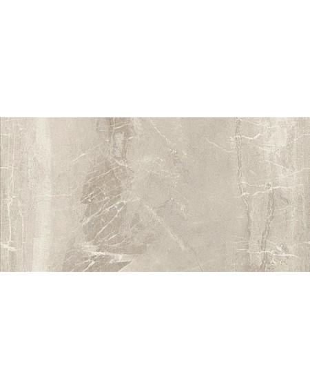 Dlažba obklad imitace mramoru Kashmir Hueso 75x37,5cm rtt. Polished výrobce Pamesa lesklá