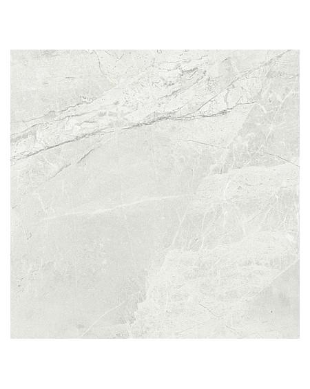 Dlažba obklad imitace mramoru Kashmir Perla 75x75cm rtt. Naturale výrobce Pamesa matná