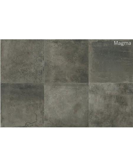 Dlažba obklad imitace betonu Titan Magma 75x75cm rtt. Naturale výrobce Pamesa matná