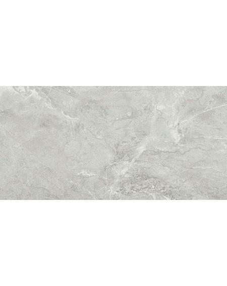Dlažba obklad imitace mramoru Arezzo Perla 60x120cm rtt. Naturale výrobce Pamesa matná