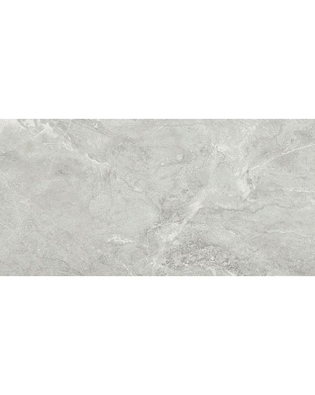 Dlažba obklad imitace mramoru Arezzo Perla 37,5x75cm rtt. Naturale výrobce Pamesa matná