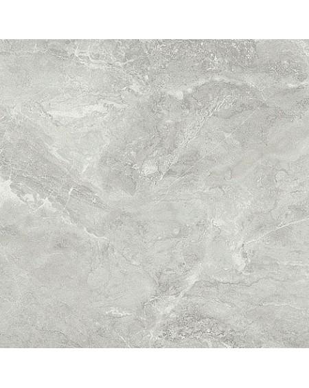 Dlažba obklad imitace mramoru Arezzo Perla 75x75cm rtt. Naturale výrobce Pamesa matná