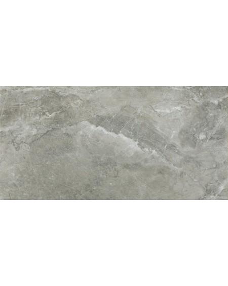 Dlažba obklad imitace mramoru Arezzo Marengo 60x120cm rtt. Naturale výrobce Pamesa matná