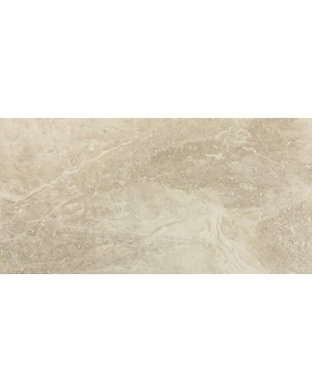 Dlažba obklad imitace mramoru Arezzo Crema 60x120cm rtt. Naturale výrobce Pamesa matná